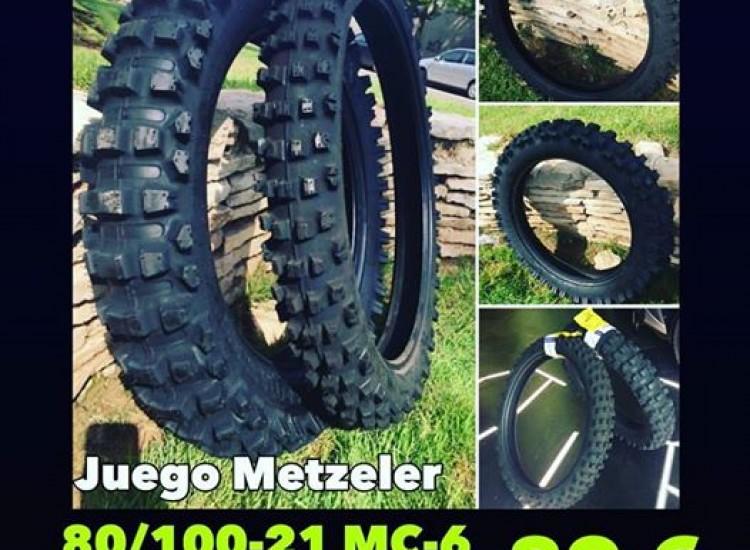 Metzeler mc5 6.jpg